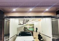 Chỉ hơn 5 tỷ sở hữu nhà 45m2, kinh doanh, ô tô đậu cửa tại Mễ Trì. LH 0338600587