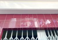 Bán nhà đẹp chính chủ 1 trệt, 1 lầu hẻm (rộng 3m) 125 Nguyễn Thị Tần P2 Q8
