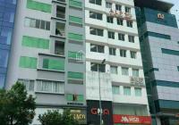 Bán nhà mặt tiền kinh doanh đường Phan Đình Phùng, Phú Nhuận DT 4x17m HĐT 40tr giá 24 tỷ 0933751677