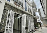 Cần bán căn nhà tại phố Tiền Phong, Đằng Hải, Hải An, Hải Phòng