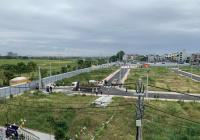 Bán căn giá tốt nhất dự án đất đấu giá Sơn Đồng, cạnh Trần Hữu Dực kéo dài