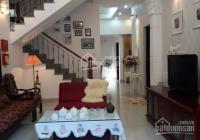 Chính chủ cần bán nhanh mặt tiền khu đường hoa, biệt thự Cù Lao, Quận Phú Nhuận