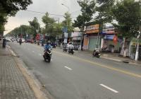 Bán đất MT Lê Hồng Phong, Phú Hoà, Thủ Dầu Một, Bình Dương. 10 x 53m, TC: 300m2, LH 0971110488