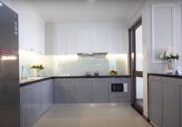 Bán căn hộ 3 phòng view Lotte, Hồ Tây, hướng ĐN mát, hỗ trợ trả góp trong 3 năm 0% lãi suất