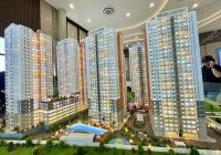Thanh toán 350 triệu sở hữu căn hộ cao cấp tại TP Biên Hòa, mỗi tháng chỉ góp 1%, chiết khấu 10%