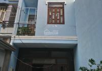 Bán căn nhà HXH đường Nguyễn Thị Minh Khai, P. Đa Kao, Q.1, đối diện Thảo Cầm Viên