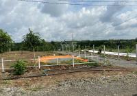 Bán đất view suối thích hợp làm farm mini nghỉ dưỡng cuối tuần