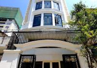 Nhà chính chủ cần tiền bán gấp, HXH 8m đường Nhất Chi Mai, P13, Tân Bình 102m2 nhà đẹp 3 lầu ở ngay