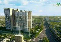 Hưng Thịnh gây bão với căn hộ, office-tel chuẩn resort Lavita Thuận An chỉ 1,5 tỷ/căn