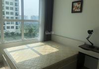 Cho thuê căn hộ Sala Đại Quang Minh giá tốt nhất thị trường, liên hệ 0905831309