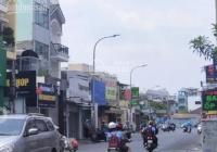 MT 2T (7.3x14m) - NH - Nguyễn Văn Đậu, Bình Thạnh chỉ cần xuống tiền về em lo cả đời chỉ 29,5 tỷ