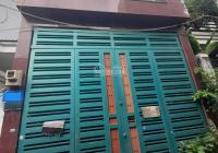 Nhà đẹp, giá tốt, HXH Nguyễn Sỹ Sách, 64m2, LH: 0932903606