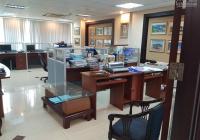 Chính chủ bán nhanh nhà mặt tiền đường Hoa Phượng khu Phan Xích Long, Phú Nhuận. Giá Chỉ 20 tỷ