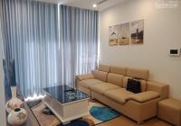 Chính chủ bán gấp căn hộ góc Golden Palace DT 105-142m2, 3-4PN, đủ đồ giá 28tr/m2. LH: 0985814352