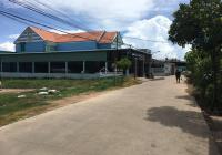 Bán lô 5x30m thổ cư đẹp nhất Nguyễn Thị Bài, Cần Giuộc. Giá chỉ 1,45 tỷ, 0889 146668