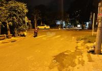 Bán đất đường Phù Đổng - sát lô góc đường Kiều Sơn Đen - giá rẻ