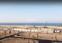 Cần bán lô đất biển Quy Nhơn, view công viên, hướng Đông Nam. LH: 0934993049