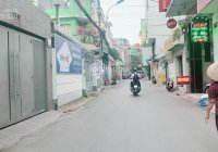 Bán biệt thự Đoàn Thị Điểm, Phường 1, Phú Nhuận, giá 22 tỷ. LH: 0985002790