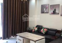 Bán nhà Thanh Bình, Mỗ Lao, Hà Đông 50m2 x 4 tầng thoáng 2 mặt, giá chỉ 3 tỷ