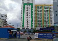 Tân Phú, khu VIP siêu hiếm, chỉ 1 căn duy nhất - 7.35 tỷ