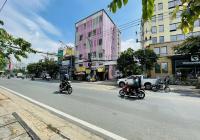 Chỉ hơn 100triệu/m2 đất mặt tiền KD đường Đặng Văn Bi, P Bình Thọ, Thủ Đức. Vị trí hot