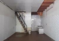Chính chủ cần cho thuê cửa hàng tại Vĩnh Phúc, Ba Đình vỉa hè rộng thuận tiện KD buôn bán