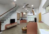 Chính chủ cho thuê Rio Vista quận 9, giá chỉ 15triệu/tháng full nội thất đẹp như hình
