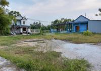 Đất trung tâm Thủy Lương, kiệt ô tô 136 Trần Hoàn, Thủy Lương, Huế 0905806443