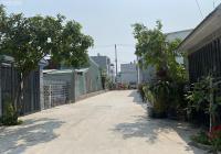 Bán nhà 1 sẹc đường Thạnh Xuân 25, DT 4.5x17m, giá 3.35 tỷ