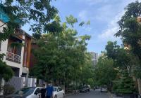 Bán nhà Đào Tấn, Ba Đình, gara ô tô 7C, lô góc. DT 60m2, 5T, MT 5,5m, giá 14,7 tỷ, 0979212998