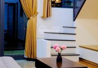 Nhà đẹp Nguyễn Văn Linh cho thuê - giá rẻ - Viet House giúp bạn tìm nhà nhanh - uy tín