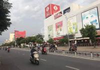 Mặt tiền Nguyễn Văn Lượng, P17, Gò Vấp, 3T, ngang 4m, giá 14 tỷ