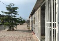 Cần bán gấp nhà mặt phố tại trung tâm Bàu Bàng, sổ hồng riêng thổ cư