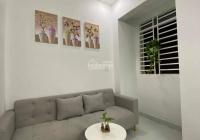 Nhà cần bán hẻm Đông Hưng Thuận, Phường ĐHT, Quận 12 DT: 5 X 8m, đúc 1 tấm giá 3 tỷ 030tr