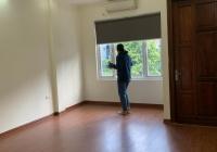 Tôi cần cho thuê nhà tại Trung Yên, Trung Hòa DT 60m, 6T, MT 5m giá 25tr. LH 0987657500