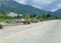 Bán đất xây biệt thự Suối Tiên Diên Khánh, thích hợp đầu tư, xây dựng nhà vườn