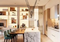 Bán 3 căn hộ 50m2, 80m2 và 94m2 giá chỉ từ 2 tỷ bao phí full nội thất, view hồ tại Mỹ Đình Pearl