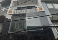 Nhà nguyên căn thiết kế hiện đại sang trọng 4x15m - 1 trệt lửng 2 lầu - 4PN 3WC
