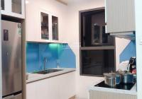 Cho thuê căn 2PN DT 75m2 giá 7tr/th ở CC The Sun Avenue, NT cao cấp, view Q. 1 LH: 091.8541898