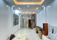 Bán nhà Thanh Bình, Mỗ Lao, Hà Đông 52m2 x 5 tầng có sân riêng, giá chỉ 3 tỷ