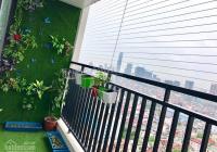 Bán căn hộ chung cư CT4 Vimeco, 123m2, 3PN, 36tr/m2. LH 0934 522 486