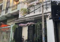 Siêu phẩm: Thảo Điền nằm trong khu biệt thự nhà đẹp 6 phòng, full NT