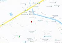 Bán Nhà 1T + 1L hẻm 1 sẹc, ô tô 4 chỗ tại Hiệp Phú, 2PN, 1WC 50m2 SD, giá 2.65 tỷ, ko quy hoạch