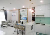 Kingston Residence - Bán căn hộ 2PN view Đông mát mẻ, đầy đủ nội thất. Giá bán: 5.7 tỷ có HĐMB