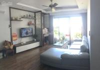 Chuyển công tác cần bán gấp căn hộ 3 PN tại chung cư cao cấp, đáng sống nhất quận Long Biên