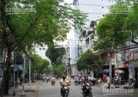 Bán nhà 2 mặt tiền Phan Văn Trị, P5, Gò Vấp, DT: 4x22m, CN: 85m2, nhà 1 lầu, giá: 19,8 tỷ