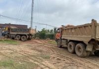 Bán đất Trảng Bàng, Tây Ninh (1.533m2) (Zalo: 0938397769) miễn tiếp quảng cáo