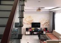 Cần bán nhà 3 tầng chính chủ chưa qua đầu tư 2MT Huỳnh Lý kẹp kiệt ô tô, LH: 0905843805 (Duy)