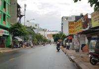Nhà C4 mặt tiền đường Tân Hương, Tân Phú, 4.2m x 24.2m, chỉ 12 tỷ 500 triệu