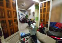 Bán nhà 2 tầng hẻm 7m2 thông đường Đồng Xoài - Tân Bình 48m2 giá 6tỷ TL